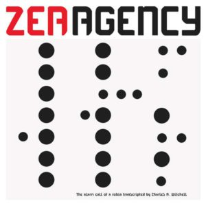 Makkum Records MR26 cover